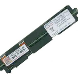 DDR2 2GB 800MHZ ECC FB MACPRO PER MACPRO OLD