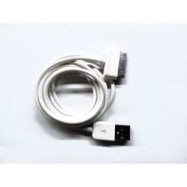 CAVO USB 2.0 1,5M X GALAXY TAB WH ADJ