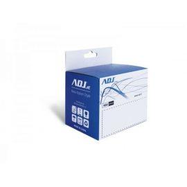 INK ADJ BR LC-123BK NERO MFC 6520/6720/6420/J4510DW