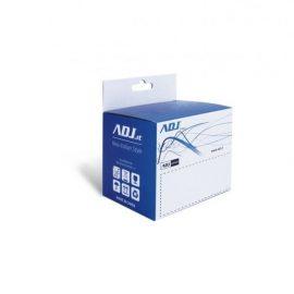 INK ADJ CAN 9254B001 PGI-2500XLBK MB5050 NERO