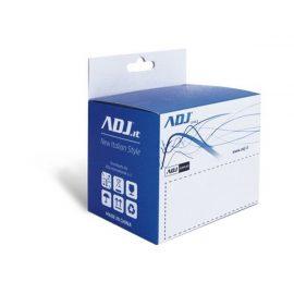 INK ADJ HP C2P05AE 62XL NERO 5640/5600/5644/7600/5740 16ML