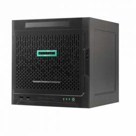 SERVER HPE MICROSRV X3421 1TB 240SD 8G GEN10 OPTERON X3421 PROLIANT