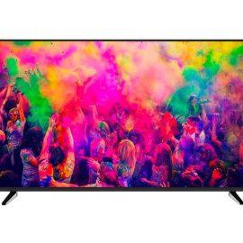 "TV 24"" BOLVA  1366X768 HD READY - DVB T2/C/S- 1X HDMI,VGA,CUFFIA"