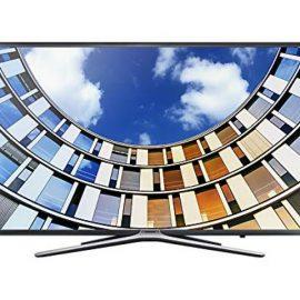 "TV 32"" SAM HD LED SMART DVBT2 SMART"