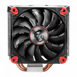 VENTOLA CORE FROZR S UNIVERSALE AMD/INTEL