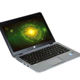 "NB REF I5 12,5"" 4G 500GB W7P COA I5-4XXX HP 820 G1"