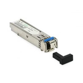 CONVERTITORE SFP MM 1.25GBPS/1310NM PORTATA 20KM