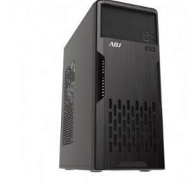 PC I3 8G 2TB 240G H310M2 VGA 710 FD I3-9100F U3/D4/AV V/D/H