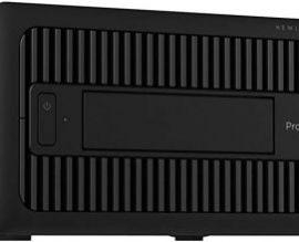 PC REF I5 8G 240SSD  W7 COA I5-4570  HP600 G1 SSF