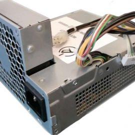 ALIMENTATORE REF HP SFF 6300/8300