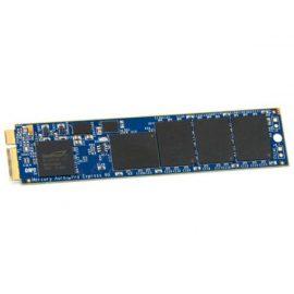 HD FLASH SSD 240GB OWC AURA PRO 6G PER MACBOOK AIR 2012