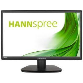 "MON 21,5""IPS LED MM VGA HDMI 16:9 HANNSPREE HS221HPB 1000:1 5MS"