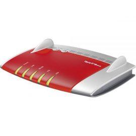 ROUTER 450MBIT FRITZ!BOX 3490 4P GIGABIT WIRELESS AC1300/N450MBIT