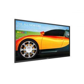 "MON 32""DS MVA MM VGA HDMI RJ45 VESA PHILIPS BDL3230QL 16:9 3000:1 6,5MS"