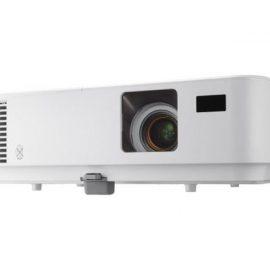 PROIETTORE NEC V332X DLP 3300AL XGA 10000:1 VGA HDMI 4:3