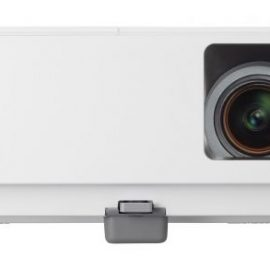 PROIETTORE NEC V302H DLP 3D 3000AL 10000:1/FULL HD/2XHDMI/RCA/VGA