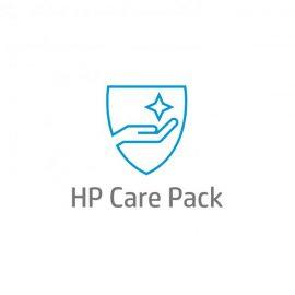 GARANZIA HP CARE PACK PC 36MESI ONS ITE
