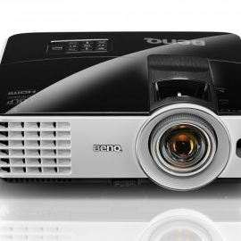 PROIETTORE BENQ MX631ST XGA 3000AL 13000:1/HDMI/AUTO VERTICAL KEYSTONE
