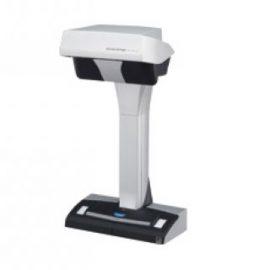 SCANNER DOC FUJ SV600 A TESTA MOBIL E 25PPM/A3/USB/PDF