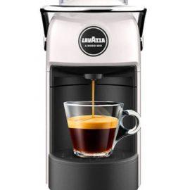 LAVAZZA MACCHINA DA CAFF&#200, A MO MIO JOLIE BIANCO CAFFE