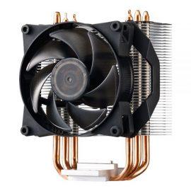 VENTOLA MASTERAIR PRO 3 LGA 775>2066 AMD AM4>FM2+ 95W