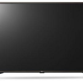 "TV 32"" LG HD HOTEL TV USB CLONING RS232 USB AUTO PLAYBACK"