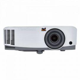 PROIETTORE VIEW XGA 3600LUM 22000 1,1ZOOM HDMI VGA 3D SPEAKER DLP