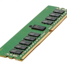 DDR4 16GB HPE 2RX8 PC4-2666V-R SMART KIT