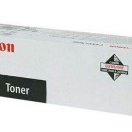 TONER CANON CIANO C-EXV29 PER IR ADVANCE C 5030/5035 27.000PG