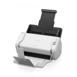 SCANNER DOC BRO ADS2200E CMOS 35PPM/ADF/USB/F/R