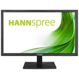 "MON 23,6""IPS LED MM VGA HDMI 16:9 HANNSPREE HL247HPB 1000:1 5MS 250CD"