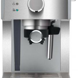 MACCHINA PER CAFFE GAGGIA VIVA PRESTIGE RI8437/11 CIALDE+MACINATO