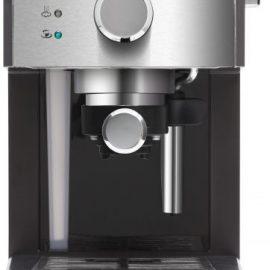 MACCHINA PER CAFFE GAGGIA VIVA DELUX RI8435/11 CIALDE+MACINATO