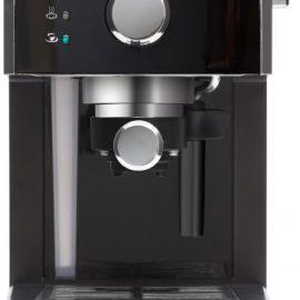 MACCHINA PER CAFFE GAGGIA VIVA STYLE RI8433/11 CIALDE+MACINATO