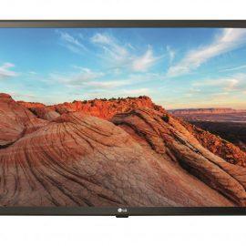 "TV 32"" LG HD  NERO"