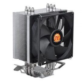 VENTOLA CONTAC 9 UNIVERSALE AMD AM2>AM4 LGA 775>1366 140W