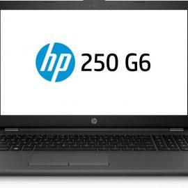"""NB 15,6"""" I3-7020 4GB 500GB FD HP 250 G6"""
