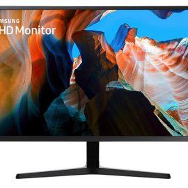 "MON 32""VA  HDMI DP 4MS 4K SAMSUNG LU32J590UQUXEN"