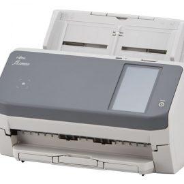 SCANNER DOC FUJ FI-N7300NX A4 60PPM ADF/PDF/USB 3.0