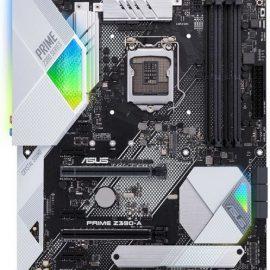 MB ASUS PRIME Z390-A S1151 4D4 6S3 M.2 GBL U3.1 V/DP/H RAID
