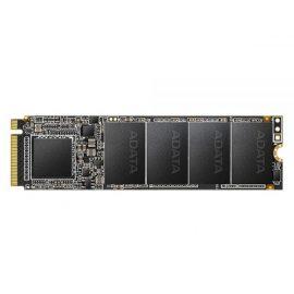 SSD M.2 512GB 2280 PCIE XPG SX6000 LITE 1800/1200 MB/S R/W