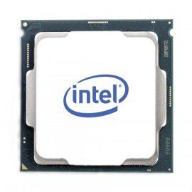 CPU INTEL I3-9100F 3,6GHz 1151NOVGA COFFEELAKE CORE 6M CACHE 65W
