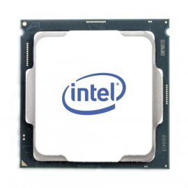 CPU INTEL G5420 GOLD 3,8GHZ S1151 2CORE 4MB 8GT/S 54W 64BIT