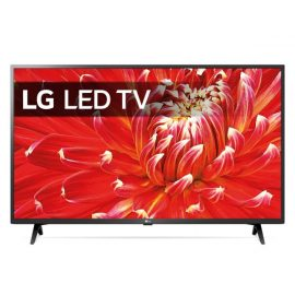 "TV 32"" LG HD SMART DVBT2 DVBS2 WIFI AI SMART 4CORE"