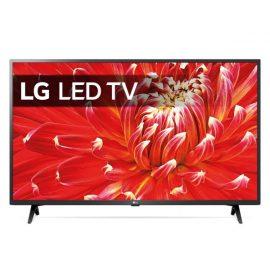 "TV 32"" LG FULLHD EU SMART VSOUND USB DVBT2 DVBS2 4CORE AI WEBOS4.5"