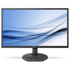 "MON 21,5""W-LED MM VGA HDMI DVI VESA PHILIPS 221S8LDAB 16:9 1000:1 1MS"