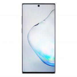 "SMARTPHONE SAMSUNG GALAXY NOTE 10+ 6,8"" BLACK 256GB+12GB DUAL SIM ITA"