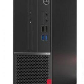 PC I7-9700 8GB 512SSD W10P LENOVO THINKCENTRE V530S SFF