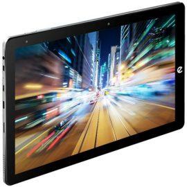 "TABLET E-TAB PRO 10,1"" LTE W10PRO DC2.6/4GB/64+64GB/5MP/FHDIPS/HD600"