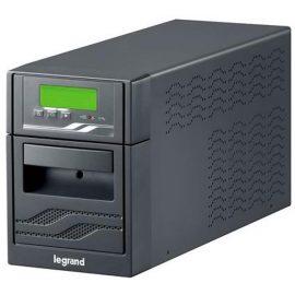 UPS 2 KVA DESKTOP LINE INT. NIKY S SINUSOIDALE LEGRAND USB/RS232
